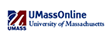 University of Massachusetts – Online