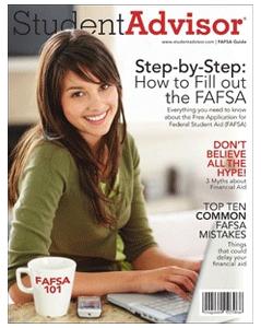 fafsa-guide