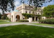 California Institute of Technology image