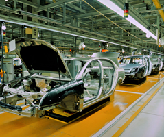 dorsey-schools-united-auto-workers