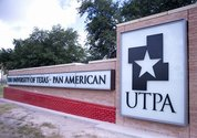 The University of Texas-Pan American