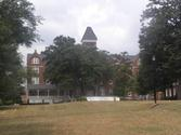 Morehouse College image