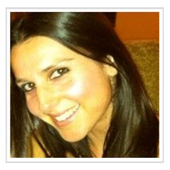 Grace Nasri