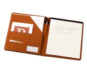 monogram-portfolio