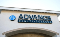 ABC Beauty Academy