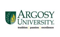 Argosy University-Sarasota
