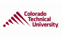 Colorado Technical University-Colorado Springs