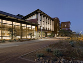 Arizona State University at the Polytechnic Campus