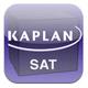 kaplan-SAT-Flashcube