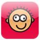 madlibs-app