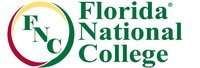 Florida National College