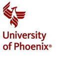 University of Phoenix-Online Campus