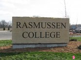 Rasmussen College-Eagan
