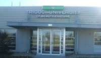 Tricoci University of Beauty Culture-Libertyville