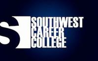 Southwest Career Institute