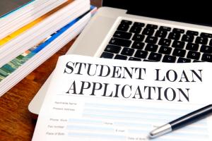Student Loans: Six Smart Tips