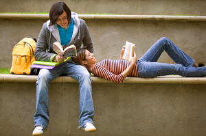 College Students Lose Respect for Peers Who Hook Up Too Much