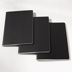 Eco-Friendly Notebooks