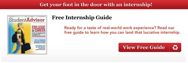 Free Internship Guide