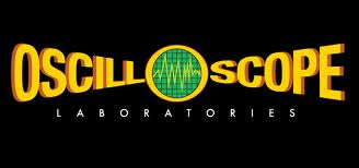 oscilloscope-laboratories