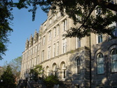 Tulane University of Louisiana image