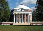 University of Virginia-Main Campus image