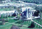 Villanova University