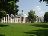 Washington and Lee University image