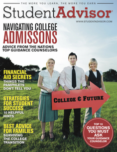 navigating-admissions