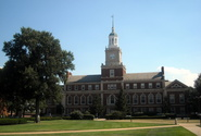 Howard University image