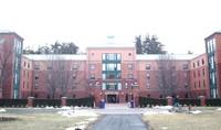 Westfield State College