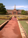 Oklahoma State University-Main Campus