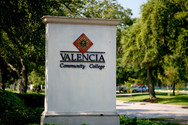 Valencia Community College