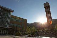 Weber State University