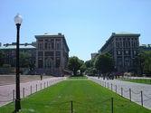 Columbia College-Columbia