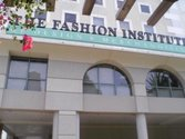 The Fashion Institute of Design & Merchandising-Los Angeles