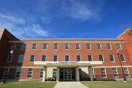 Tuskegee University image
