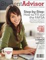 Free FAFSA Guide