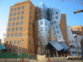 Massachusetts Institute of Technology image
