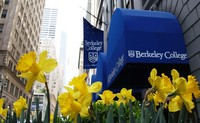 Berkeley College-New York