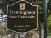 Framingham State College