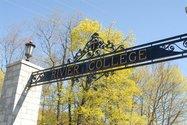 Rivier College