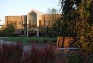Indiana University-East