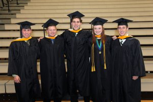 supply-chain-grads