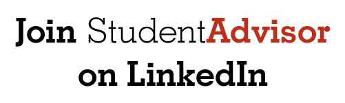 studentadvisor-on-linkedin