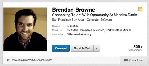 brendan-browne-linkedin