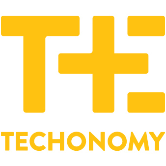 techonomy-conference
