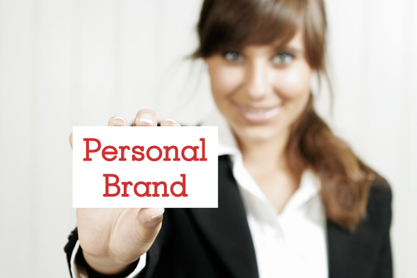 personal-brand