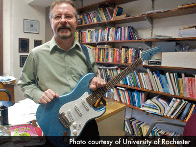 university-of-rochester-institute-for-popular-music
