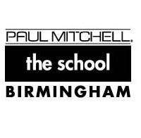xcell academy a paul mitchell partner school